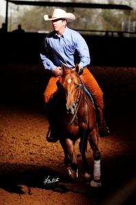Cowboy Capital Classi Rookie Non Pro winner, Stephenville, Texas 2011.